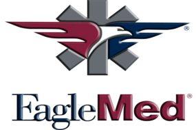 Eagle Med