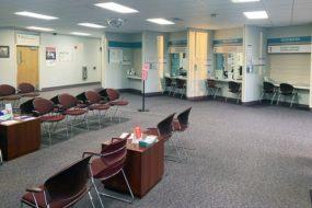 Goodland Family Health Center