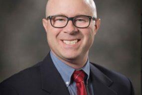Travis Daise, MD