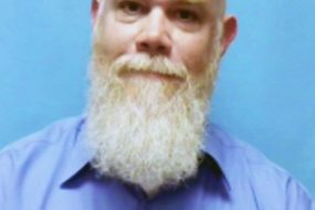 Jeff Laird, PA-C, MMS