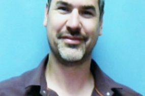 Paul Young, PA-C, MMSc