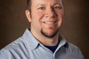 Jonathan Spellmeier, PA-C