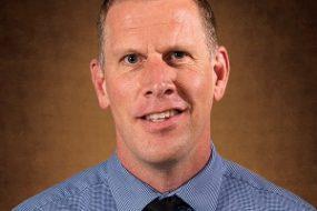Stephen Swan, PA-C, MMSc