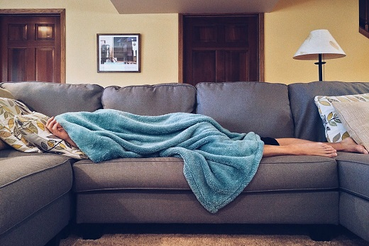 Flu Facts and Common Misconceptions