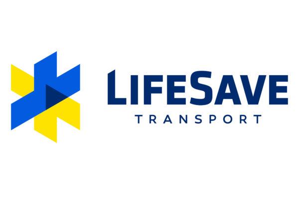 LifeSave