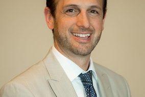 William Richheimer, MD