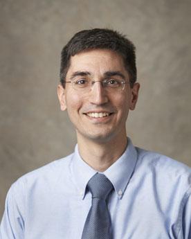 Anthony Khalifah, MD