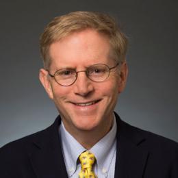 Jeffrey Cross, MD