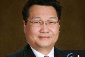 Khoi Pham, MD
