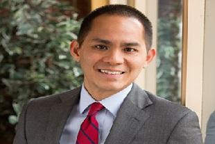 Mark Patron, MD