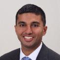 Rajesh Bazaz, MD
