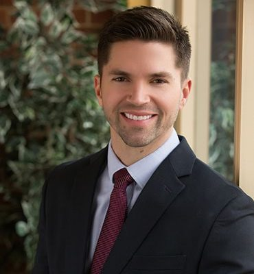 Robert Courtney, MD