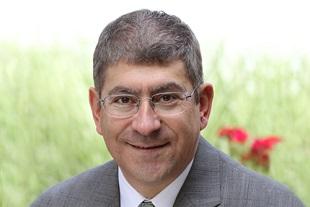 Robert Fante, MD