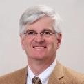 Thomas Mordick, MD