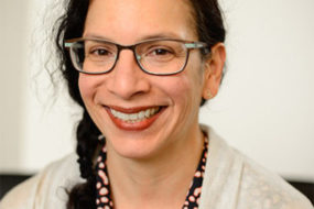 Yolanda Bogaert, MD