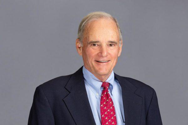 James Holmes, MD