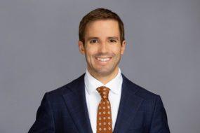 Sean Baran, MD