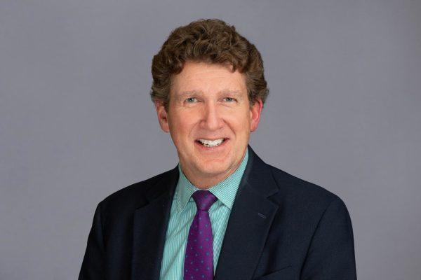Timothy Birney, MD