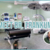 Meet Dr. Frankum- February 2020