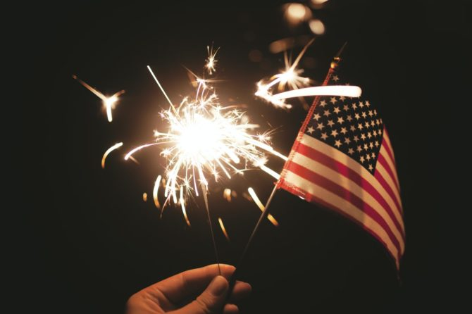 GRMC/ GFHC closed on Friday, July 3rd, 2020 in observance of 4th of July Holiday!