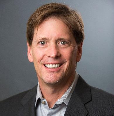 John Altman, MD, FACC