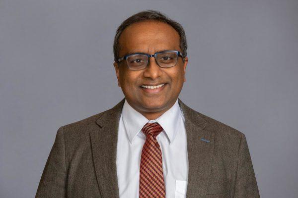 Kevin Nagamani, MD