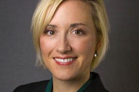 Tara Goecks, MD