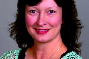 Tamara Robbins, MD