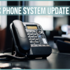 GRMC Phone System Update- May 2021