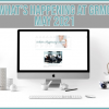 What's happening at GRMC?- May 2021 Issue