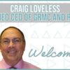 Craig Loveless Named CEO of Goodland Regional Medical Center – Goodland KS, and Rawlins County Health Center – Atwood KS