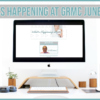 What's happening at GRMC?- June 2021 Issue